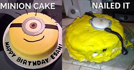 minion-cake-nailed-it-fb