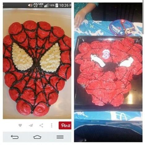 @butterflyhan @butterflyhan @butterflyhan #diyfails #pinterestfail #nicetrydiys