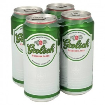 grolsch-premium-lager-beer-4x500-ml-cans