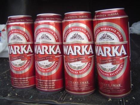 zdjecie,600,22519,20080603,warka-piwo