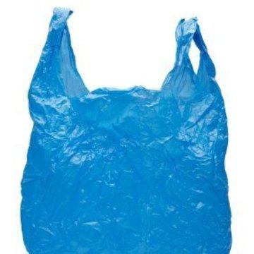plastic_bag_l