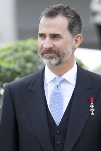 Spain Cervantes Prize