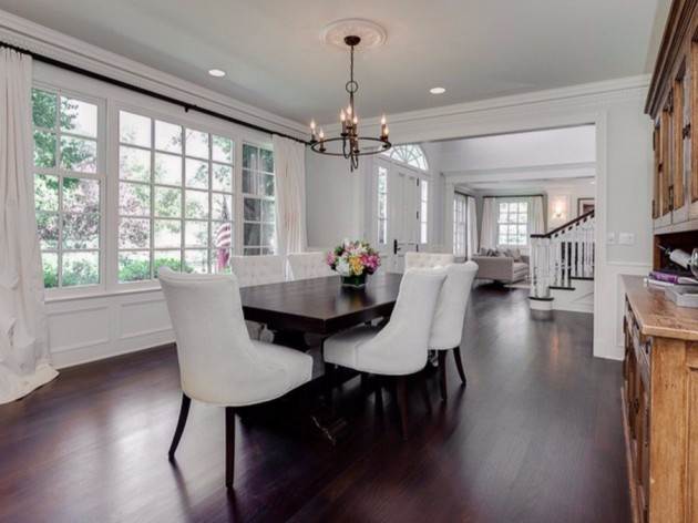 the-formal-dining-room-is-the-perfect-size-for-family-dinners-and-intimate-gatherings