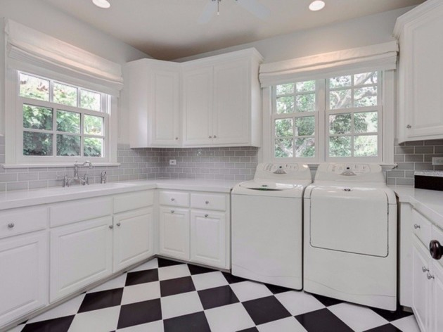 a-large-laundry-room-is-another-perk-of-this-family-friendly-listing