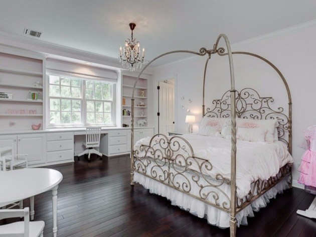heres-what-looks-to-be-vaughns-four-year-old-daughter-locklyns-room