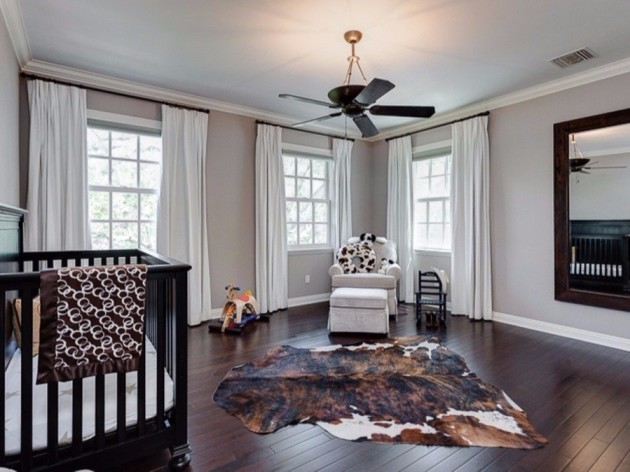 and-this-must-be-toddler-vernons-nursery