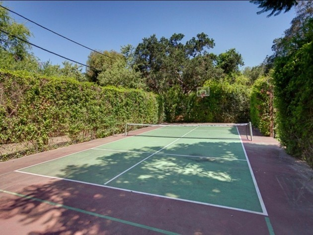 you-can-play-tennis-or-basketball-on-the-gated-court