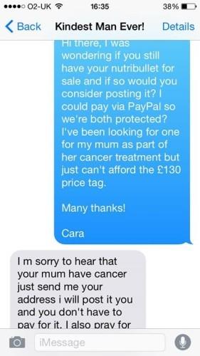 Mobile Uploads - Cara Grace Duggan | Facebook