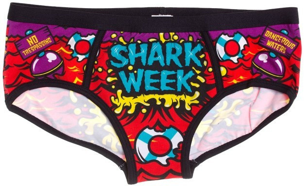 period_panties_shark_week_1