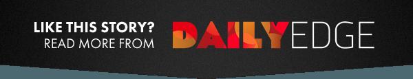 dailyedge logo