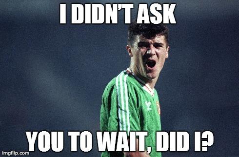Roy Wait