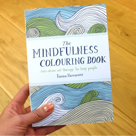 Mindfulness-Colouring-Book-by-Emma-Farrarons_640