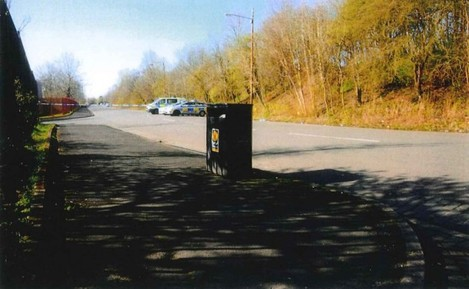 8 - Dawsholm Park