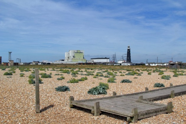 the-power-station-looms-over-the-near-desolate-land-and-can-be-seen-from-almost-anywhere-on-the-estate