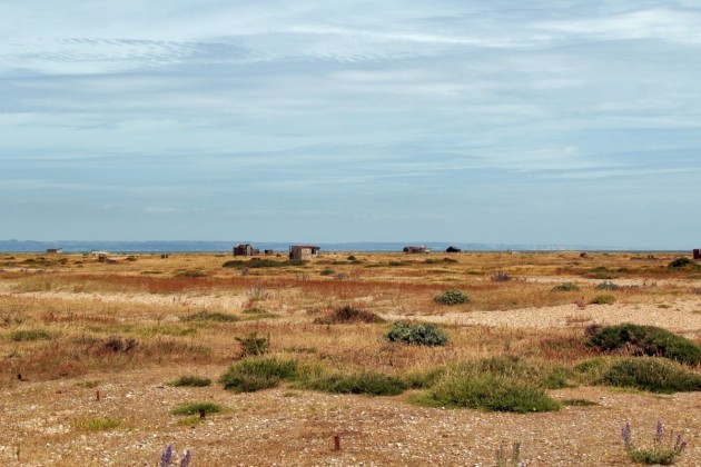 residents-who-live-here-are-attracted-to-the-peace-of-the-lonely-peninsula-and-say-dungeness-power-stations-hum-is-a-soothing-comfort