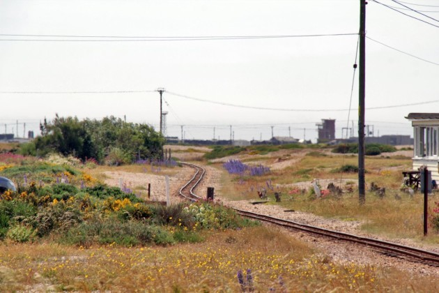 remnants-of-its-past-as-a-southern-rail-transit-hub-still-remain
