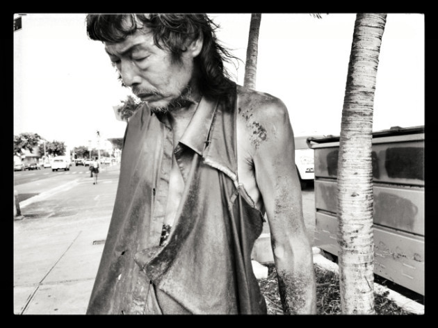 homeless article - 2