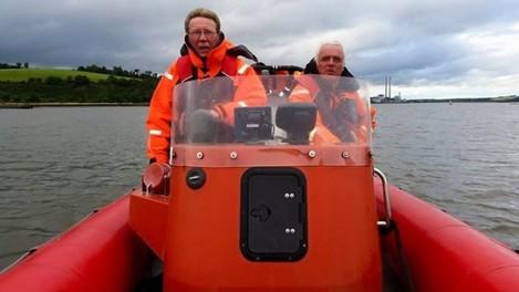 Carrick River Rescue's Photos - Carrick River Rescue | Facebook