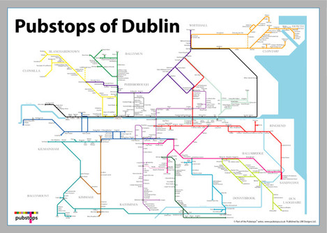 Dublindailyedge