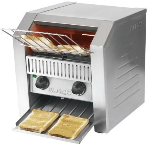 Burco-TSCNV01-(444448554)-Conveyor-Toaster