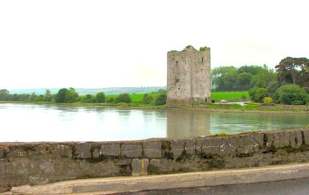 castlecobh