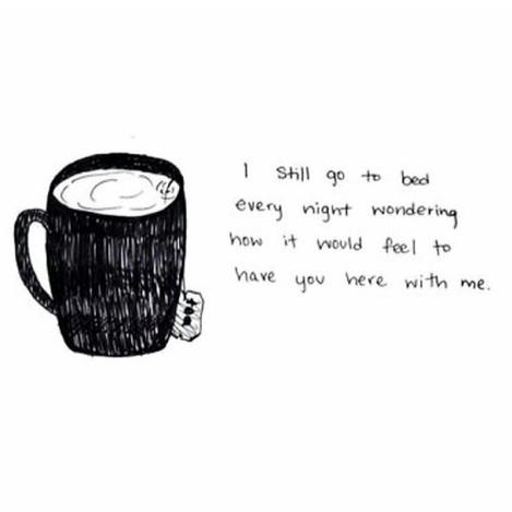 #lifequotes #lovequotes #happinessquotes #sadquotes #funnyquotes #friendshipquotes #relationshipquotes #breakupquotes #boyfriendquote #girlfriendquote #inspirationalquotes #motivationalquotes #truthquotes #beautifulquotes #celebrityquotes #famousquotes #instadaily #instaquotes #quotestoliveby #quoteoftheday