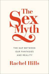 sex-myth-jacket-final