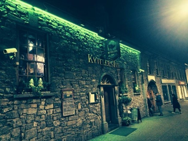 Kytelers Inn - Mobile Uploads | Facebook