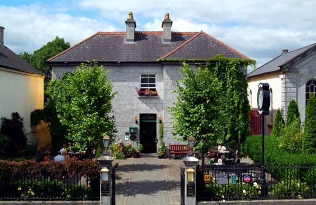 Cover Photos - Gleeson's Townhouse, Restaurant & Artisan Food & Wine Shop | Facebook