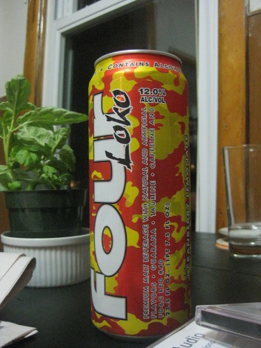 768px-Four_Loko_Beverage_Large_Can