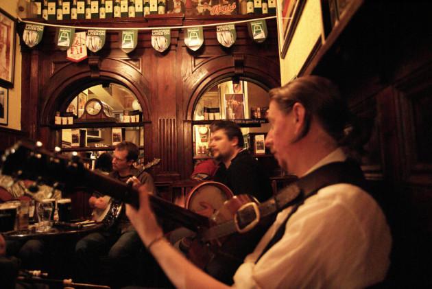 Dublin 4/09