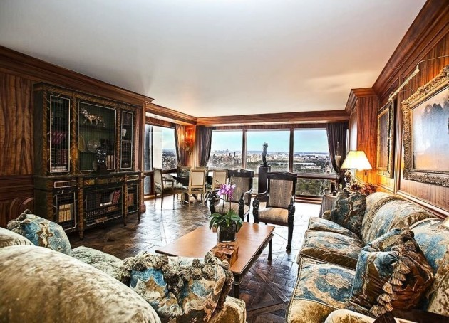 ronaldos-new-trump-tower-apartment-on-manhattans-fifth-ave-doesnt-look-anything-like-a-pad-the-stylish-footballer-might-buy--yet