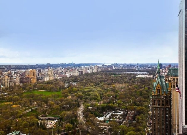 the-reason-for-the-relatively-modest-apartments-surprisingly-high-price-is-that-it-an-l-apartment-in-trump-tower-read-it-has-uncompromising-and-panoramic-views-of-central-park
