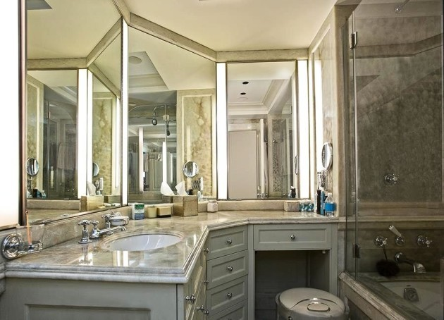 the-bathrooms-are-well-appointed-with-plenty-of-marble-and-mirrors
