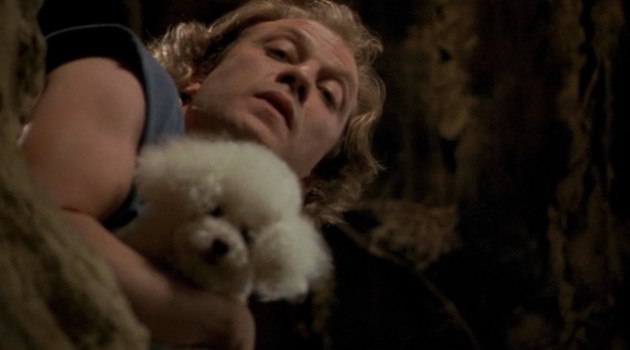 You can buy Buffalo Bill's house from Silence of the Lambs for ...
