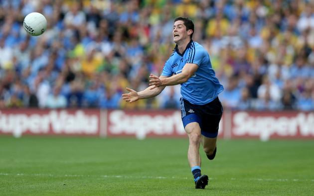 Rory O'Carroll