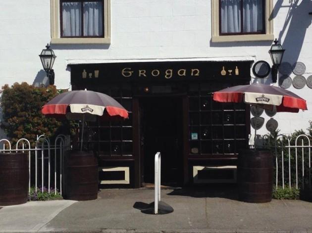 Cover Photos - Grogans of Glasson | Facebook