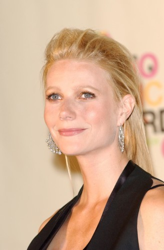 Gwyneth Paltrow MTV Video Music Awards