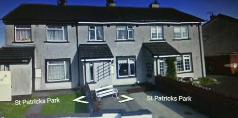 st-patricks-park (1)