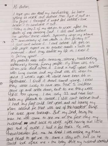 anton letter 1