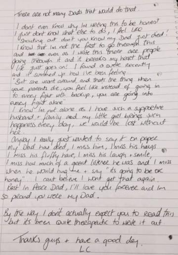 anton letter 2