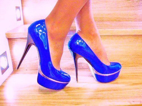 blue-cute-fashion-high-heels-shoes-Favim.com-301125