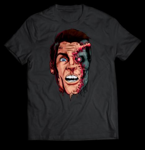 Terroriser_T-Shirt MockUp_Front