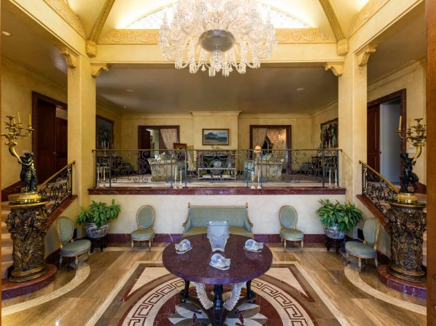 the-current-owner-decorated-the-home-with-25-million-in-luxurious-accessories-including-baccarat-chandeliers-and-hand-woven-carpets-both-are-included-in-the-final-sale