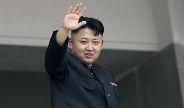 North Korea Koreas Tensions Analysis