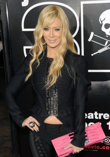 People Jenna Jameson