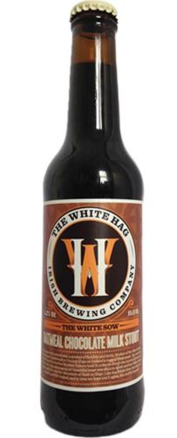700x500_p1428926100244_white-hag-oatmeal-chocolate-milk-stout