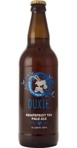15B085-Jack-Cody_s-Duxie-Grapefruit-Pale-Ale-50cl-Bottle