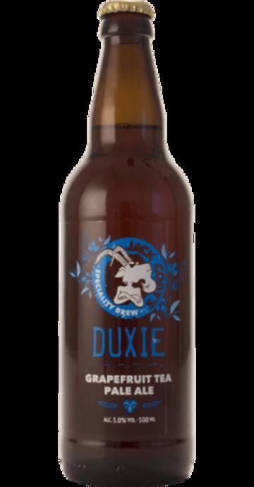 15B085-Jack-Cody_s-Duxie-Grapefruit-Pale-Ale-50cl-Bottle