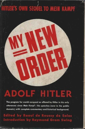 my_new_order_book_hitler_a